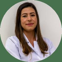 Dra. Aline Togeiro